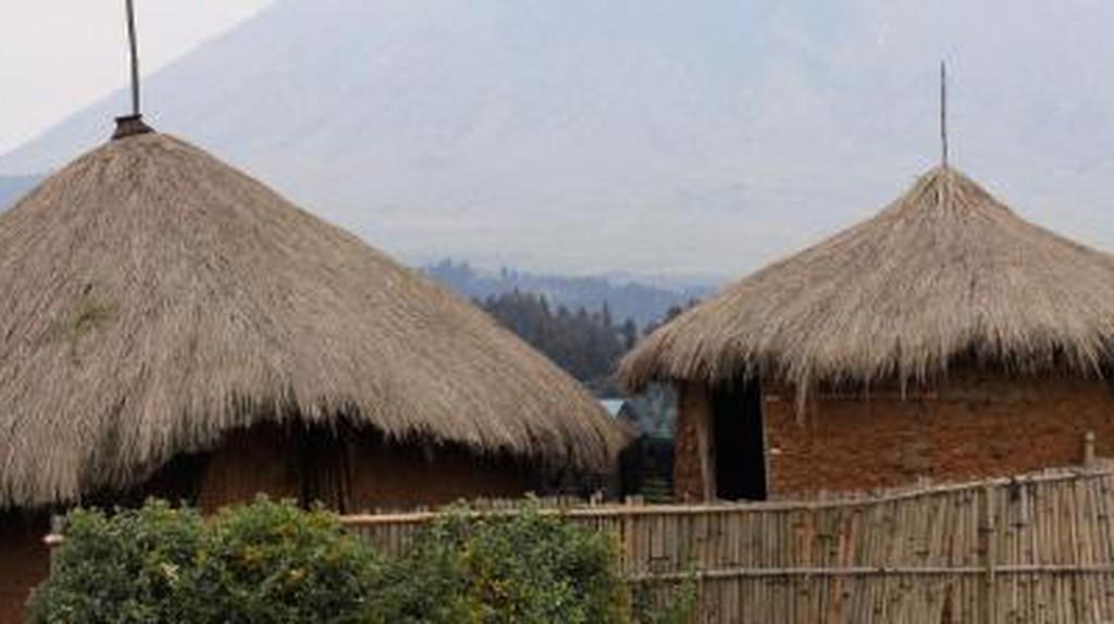 Towns In Rwanda You Must Visit