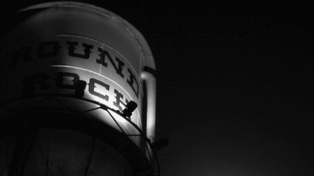 The Top Restaurants In Round Rock, Texas