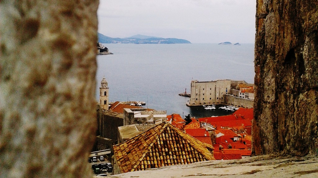 Here's Why You Should Visit Dubrovnik In The Winter