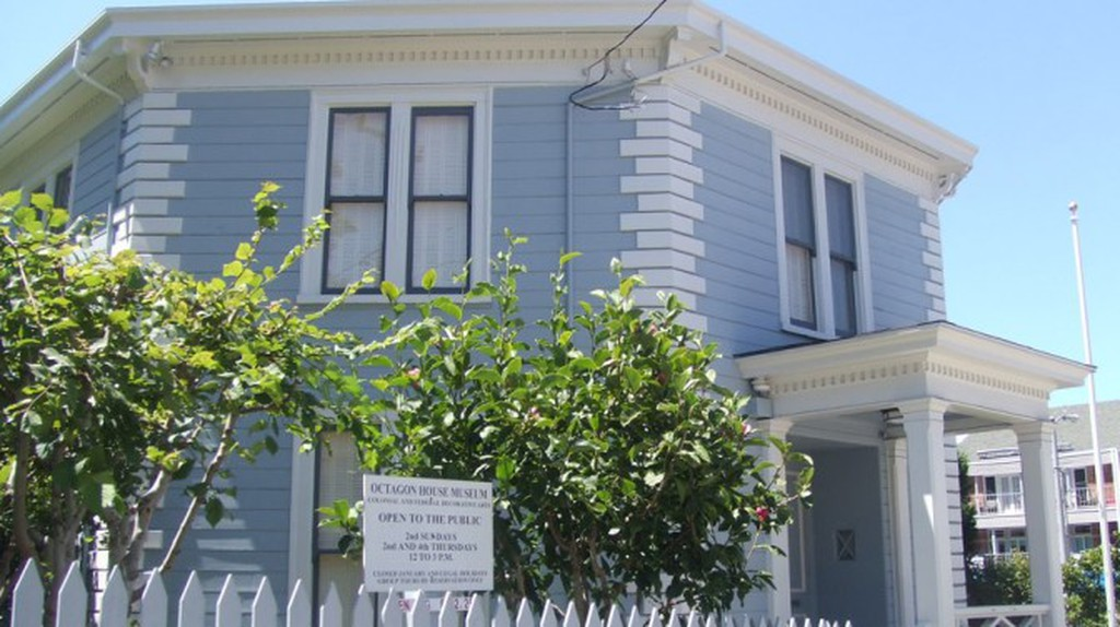 Top 10 Things To Do And See In Cow Hollow, San Francisco