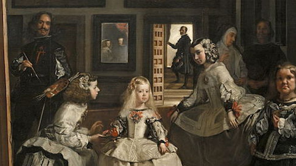 10 Must-Know Artworks By Velázquez