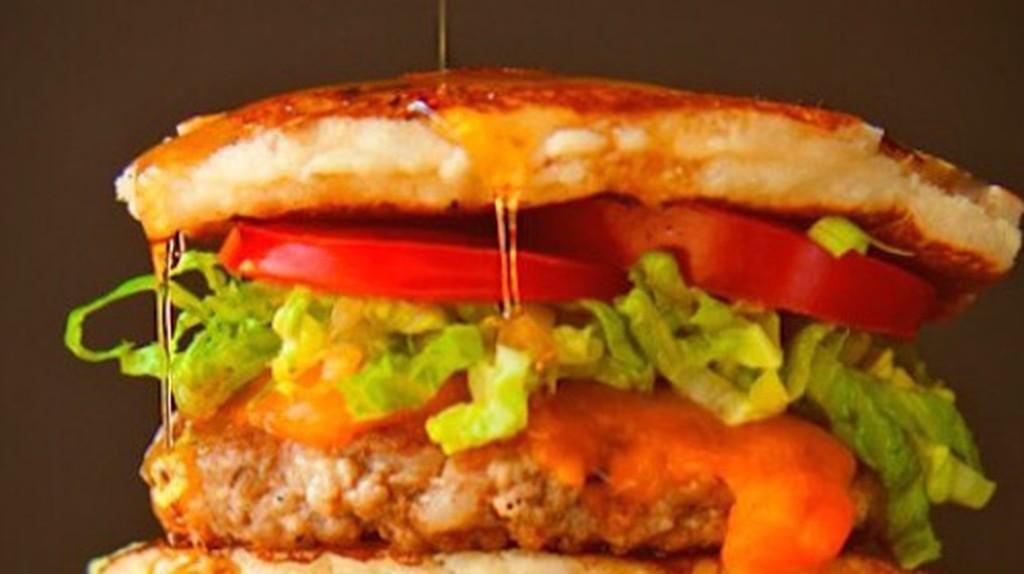 Top 10 Breakfast And Brunch Spots In King West, Toronto