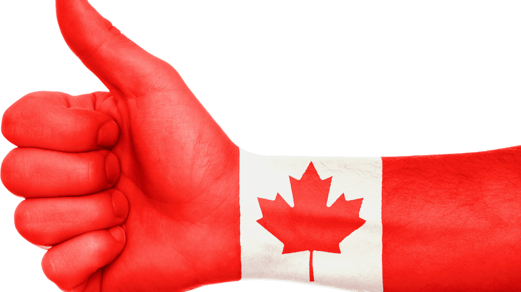 27 Canadian Slang Words You Need to Know