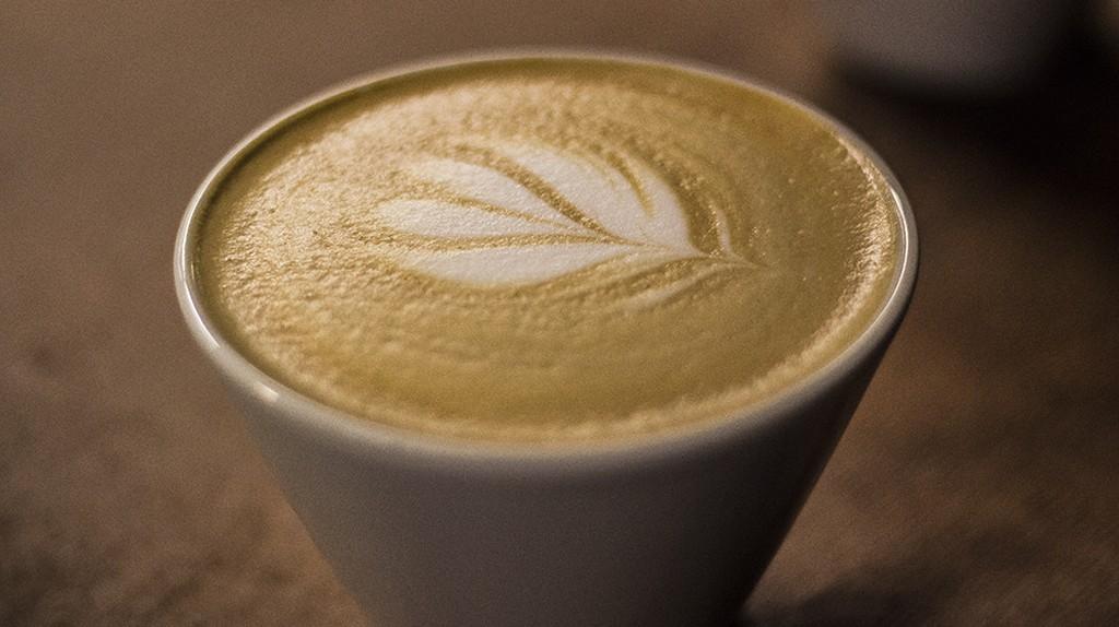 coffee lover | © Camila Tamara Silva Sepúlveda/Flickr