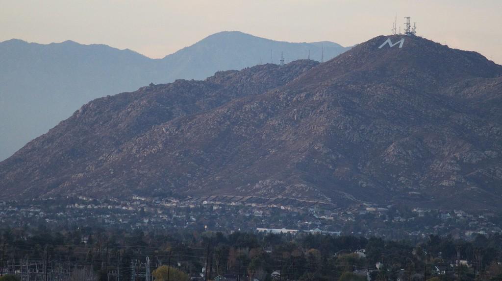 Moreno Valley | © Livingdead90/WikiCommons