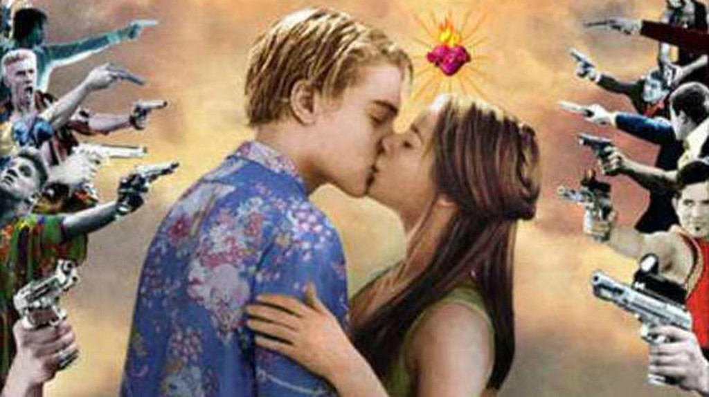 10 Things Romeo & Juliet Taught Us About Relationships