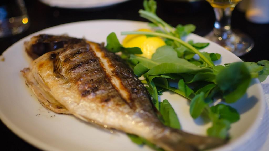 The 10 Best Restaurants In İzmir, Turkey