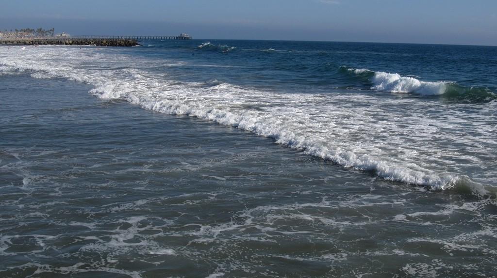 Newport Beach, California   © Ken Lund/Flickr