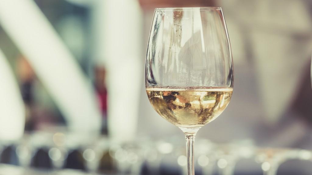Wine | © Thomas Martinsen / Unsplash