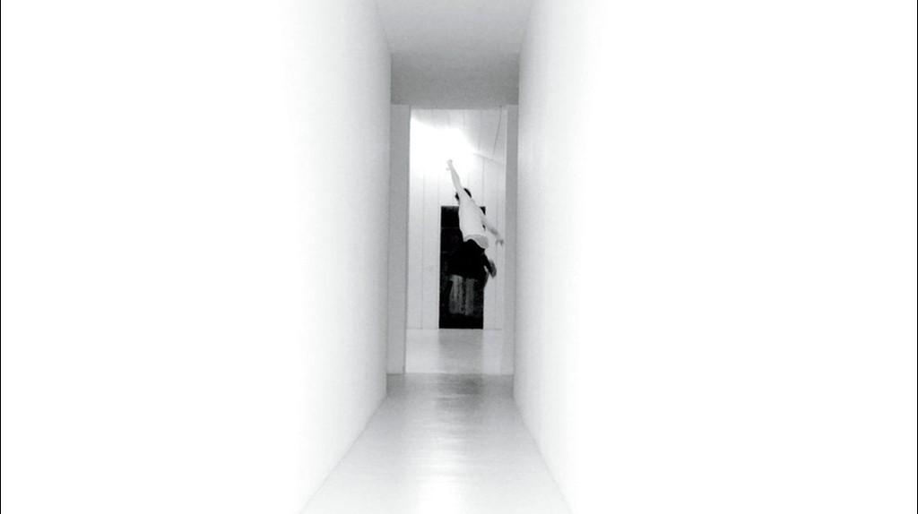 Third Eye Blind's Dopamine album cover | © Mega Collider