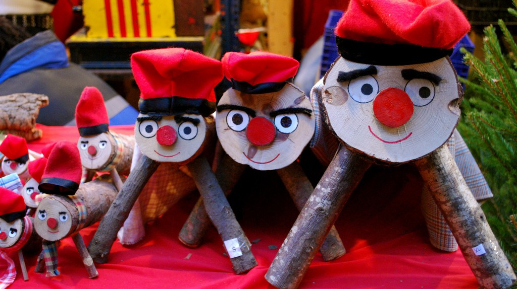Things To See And Do In Barcelona With Children