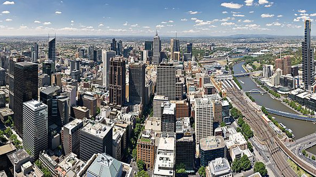 https://commons.wikimedia.org/wiki/File:Melbourne_Skyline_from_Rialto_Crop_-_Nov_2008.jpg