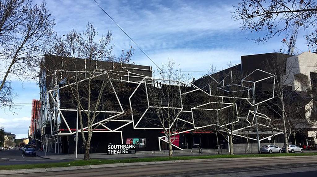 Melbourne's Best Independent Theatres