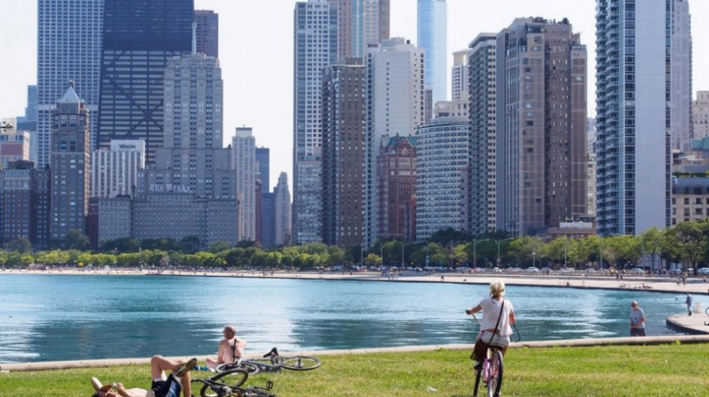 How To Spend 5 Days In Chicago