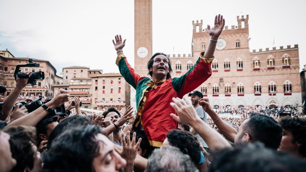 © Costanza Maremmi / Culture Trip