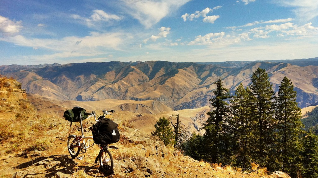 A Guide To Visiting The Pacific Northwest On A Budget