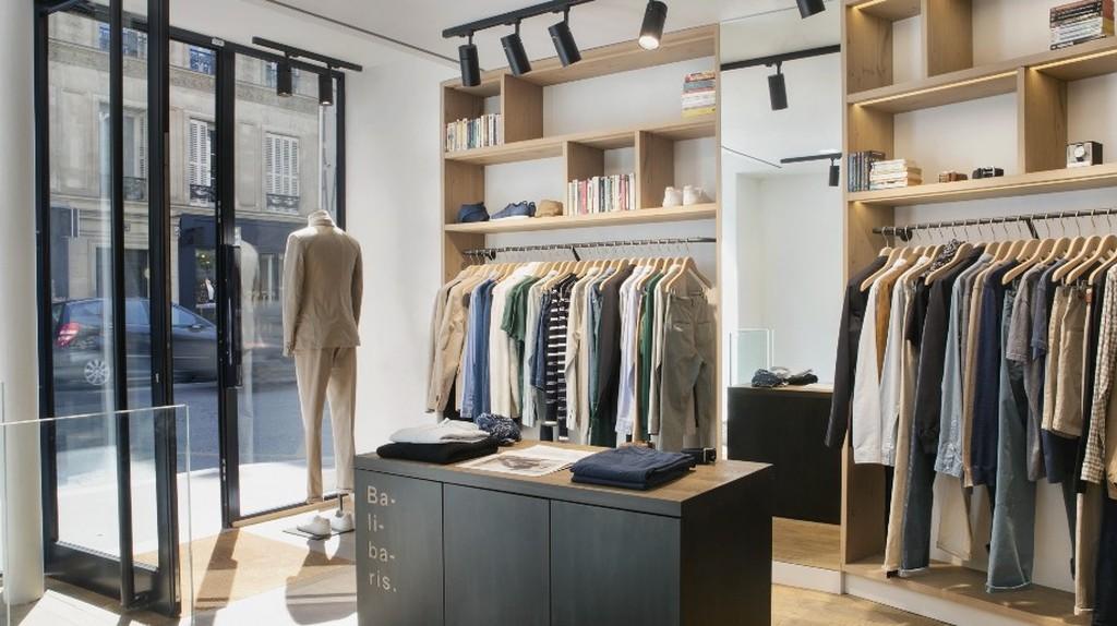 6b794e2fea21e The Ultimate Guide To Menswear Stores In Paris