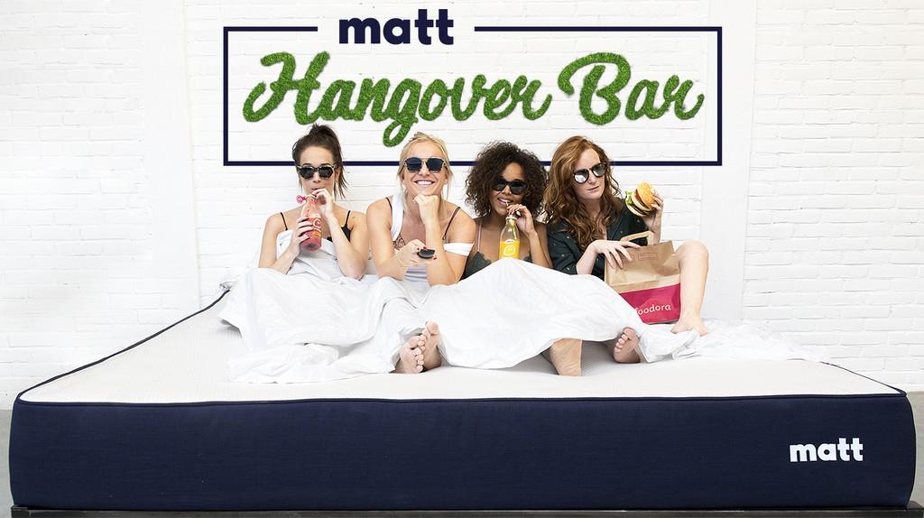 © Matt Sleeps | www.mattsleeps.com