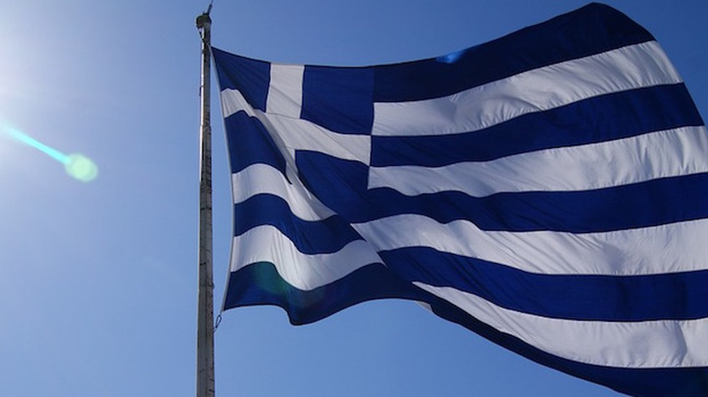 Ohi Day: The Day Greece Said No To Mussolini