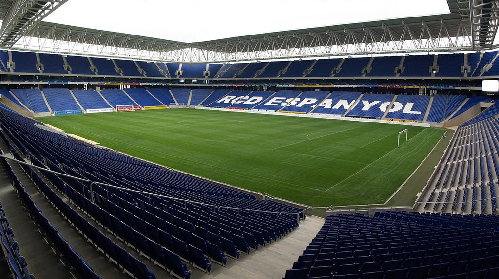 Everything You Need To Know About Espanyol, Barcelona's Other Football Team