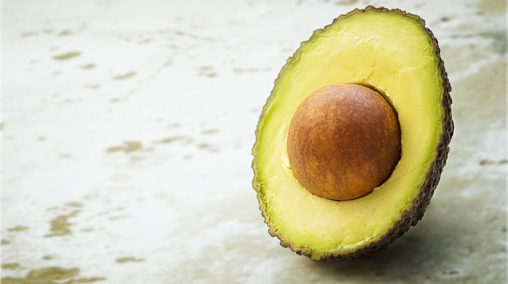 Avocado | © Pixabay