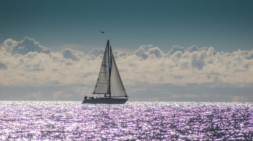 Sandhamn, Sweden   ©Tomasz Dunn/Flickr
