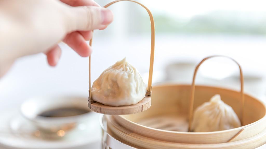 Shanghainese food   ©City Foodsters/Flickr