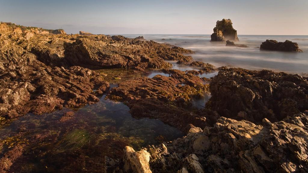 Corona Del Mar | © kevin / Flickr