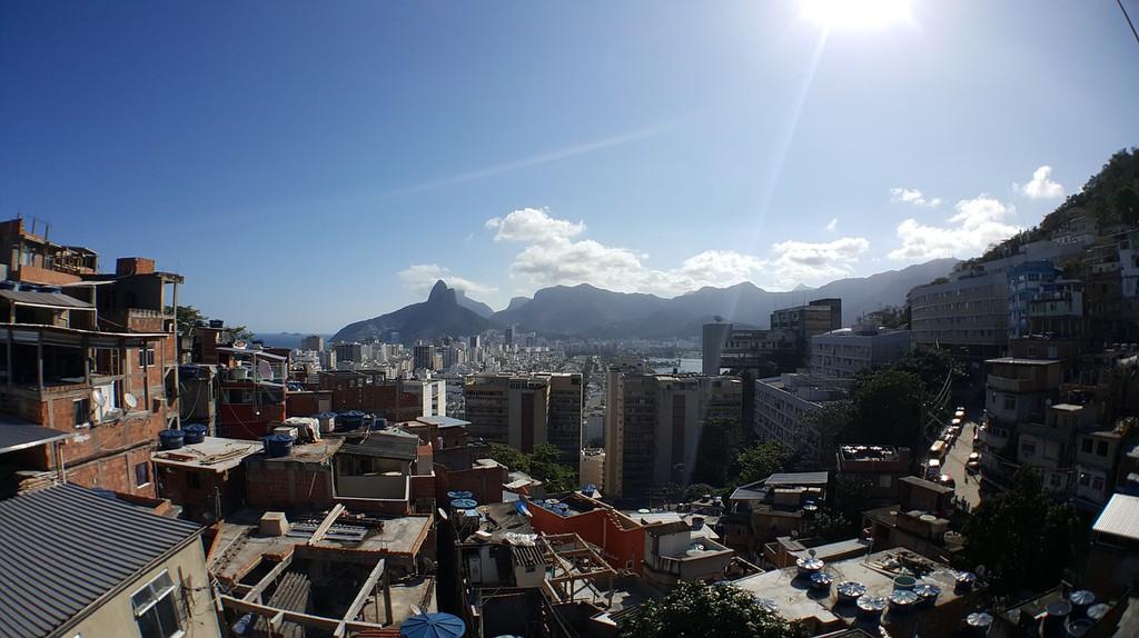 Rio de Janeiro   Pixabay