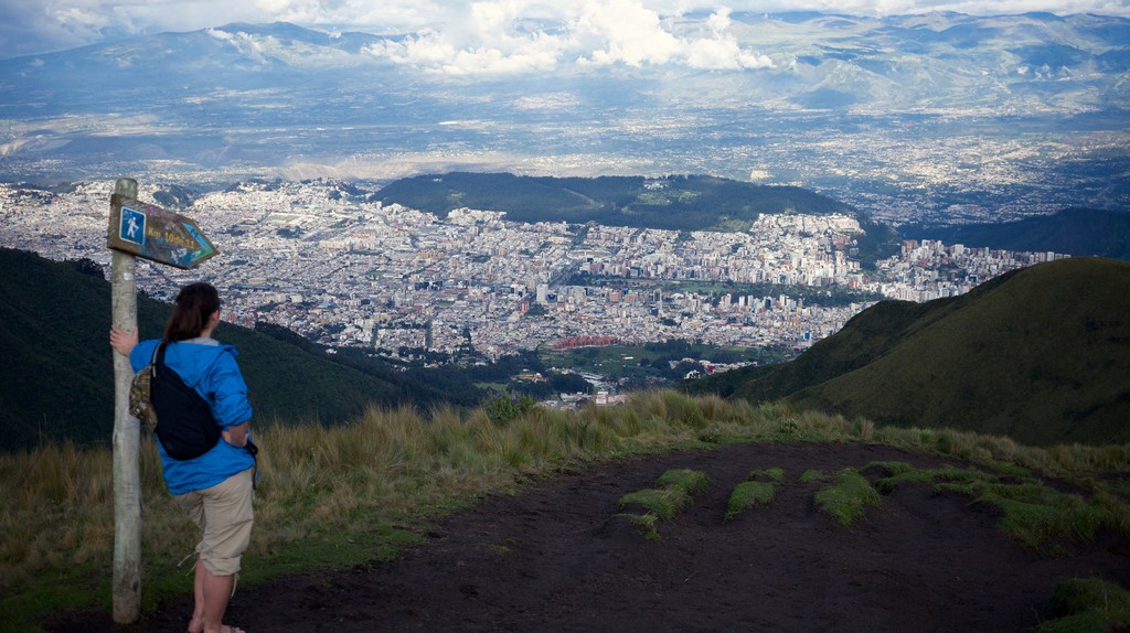 quito@flickr.com