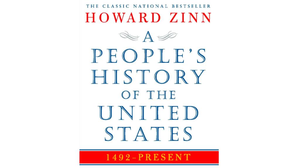 Cover courtesy of Harper Perennial