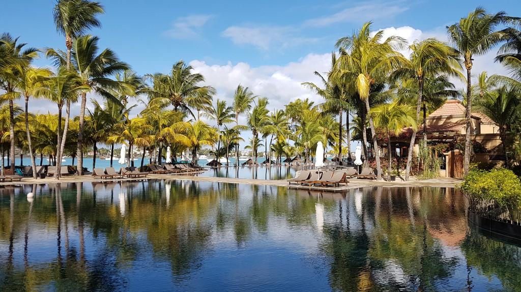 Mauritius   © Culture Trip