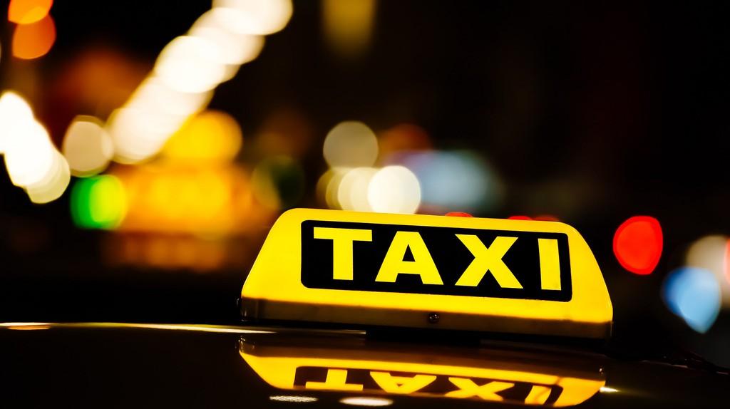 Waze can help you work out the ETA for your chosen destination | © Automobile Italia/Flickr