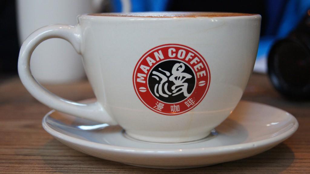 "<a href""https://www.flickr.com/photos/froderik/8373492982/"">Maan Coffee in Tianjin | © Fredrik Rubensson/Flickr</a>"