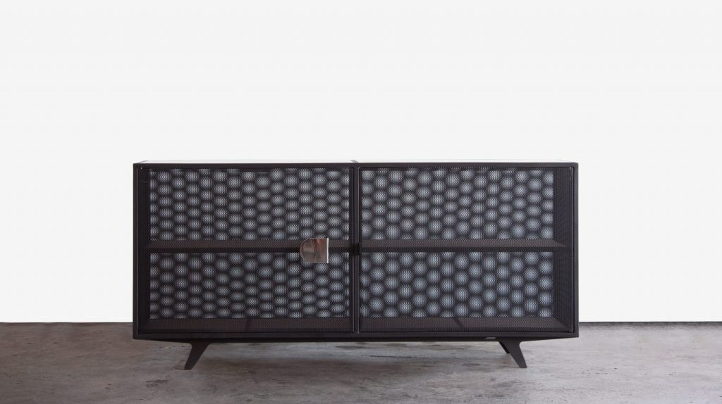 The Moller Sideboard | Courtesy of Bofred