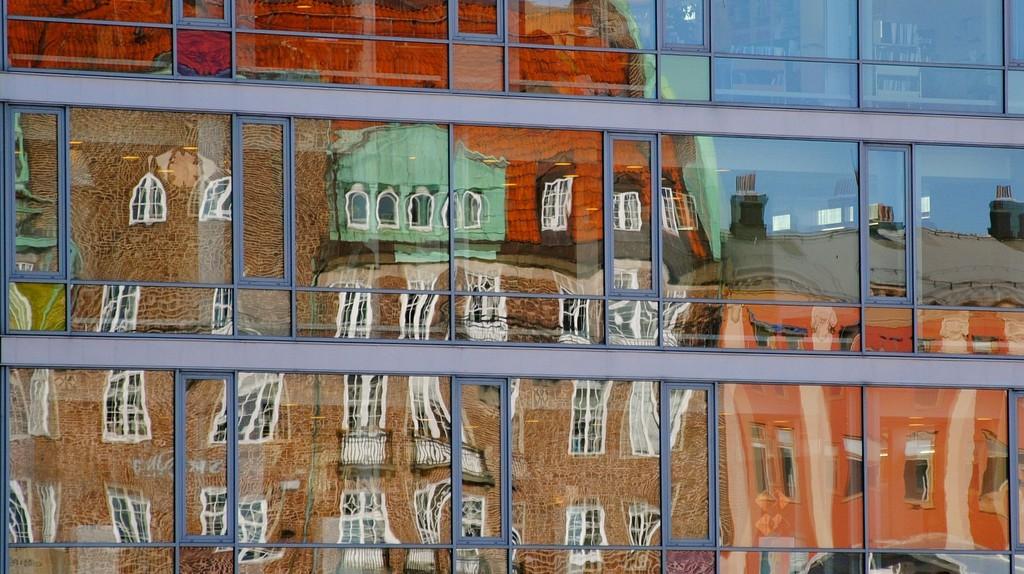 Soak in Malmö's coolest neighbourhoods   @Maria Eklind / Flickr