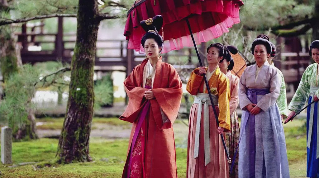 """""""The Assassin"""" 