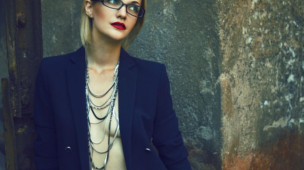 Nice has some amazing fashion boutiques   © Volodymyr Leshchenko/Shutterstock