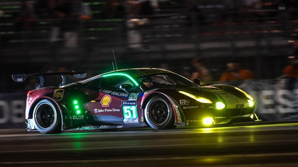 © Ferrari Media Site