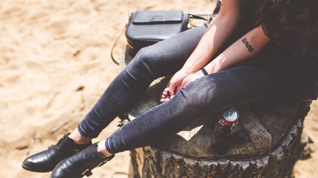 "<a href=""https://pixabay.com/p-869205/?no_redirect"" target=""_blank"" rel=""noopener noreferrer"">Fashion in Portland | Foundry / PIxabay</a>"