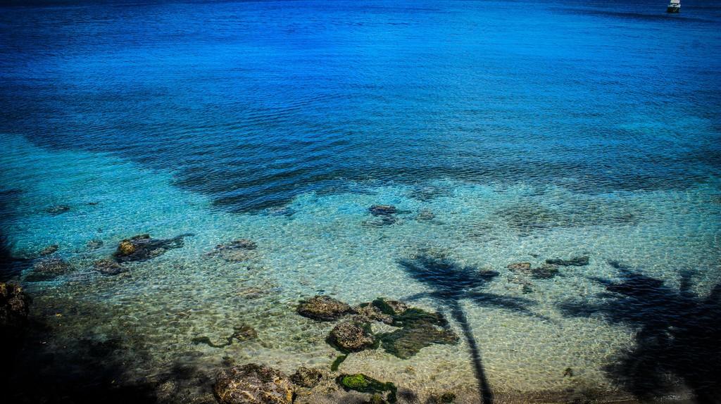 Isla de Providencia  | © Cultura de Red / Flickr