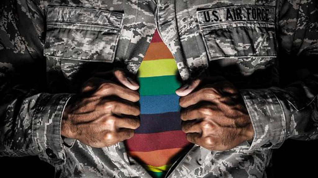 © Fairchild Airforce Base