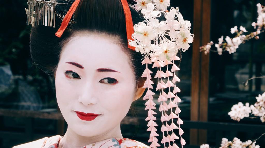 Japan   © Bill Green / Flickr