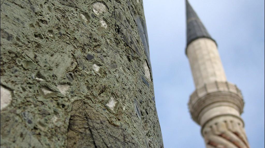 Edirne   © Peanut 99/Flickr