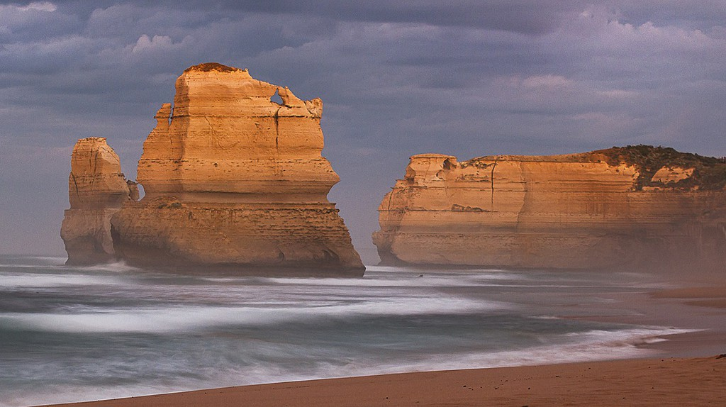 https://pixabay.com/en/gordon-s-steps-victoria-australia-918104/