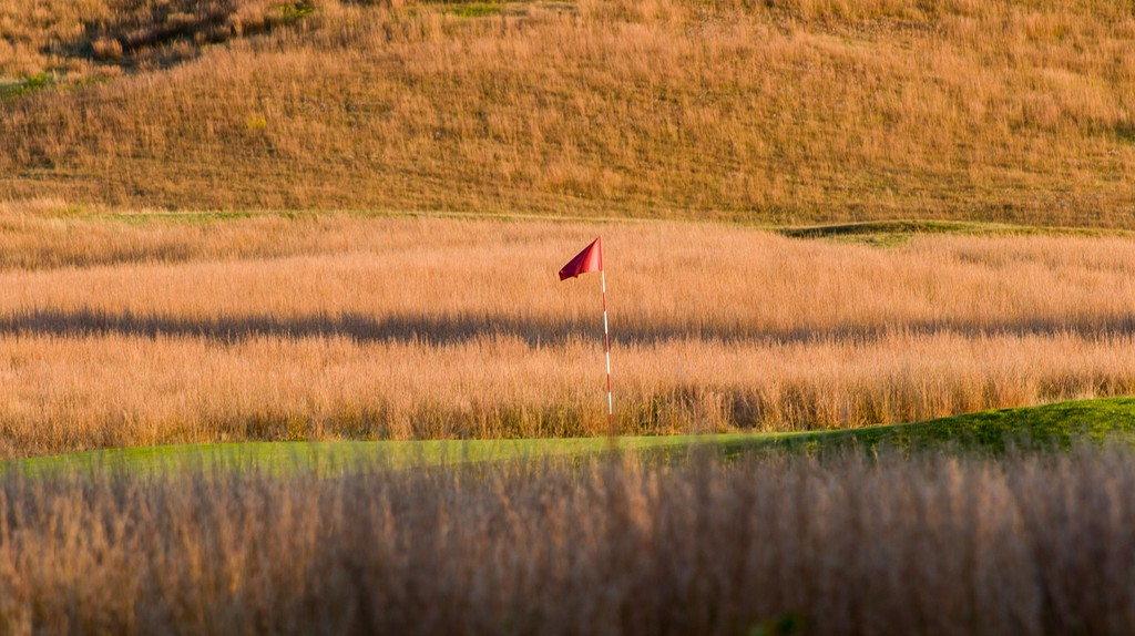 15 Beautiful Golf Courses to Play in New York State
