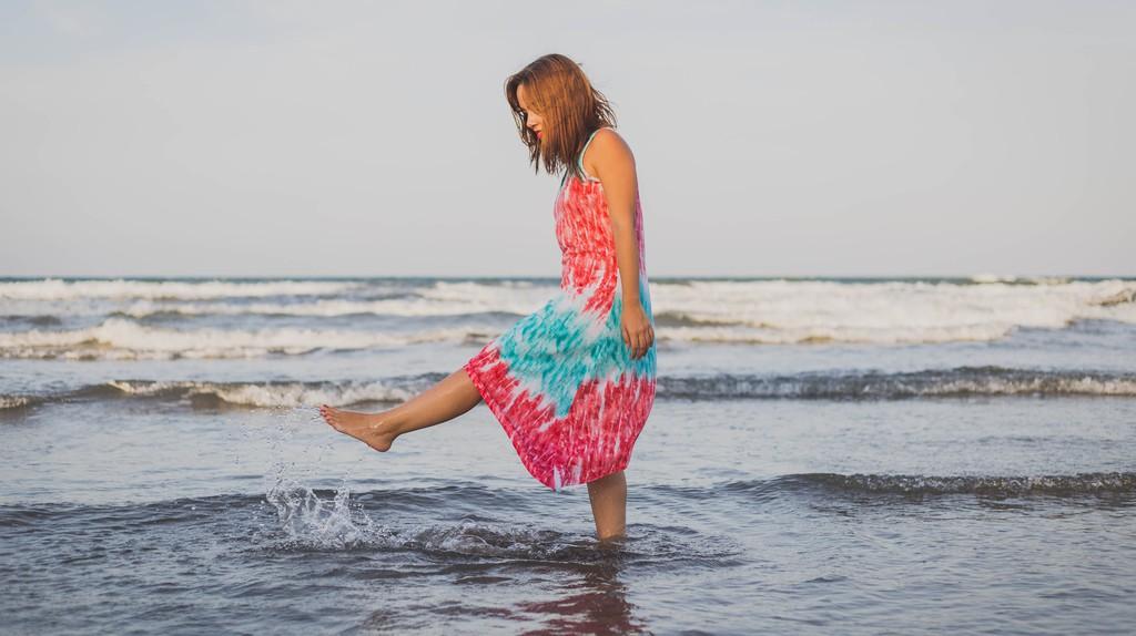 Veracruz Beach | © Armando Ascorve Morales / Unsplash
