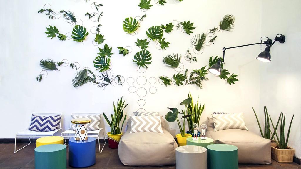 Mia Home Design Gallery | © Courtesy of the Venue