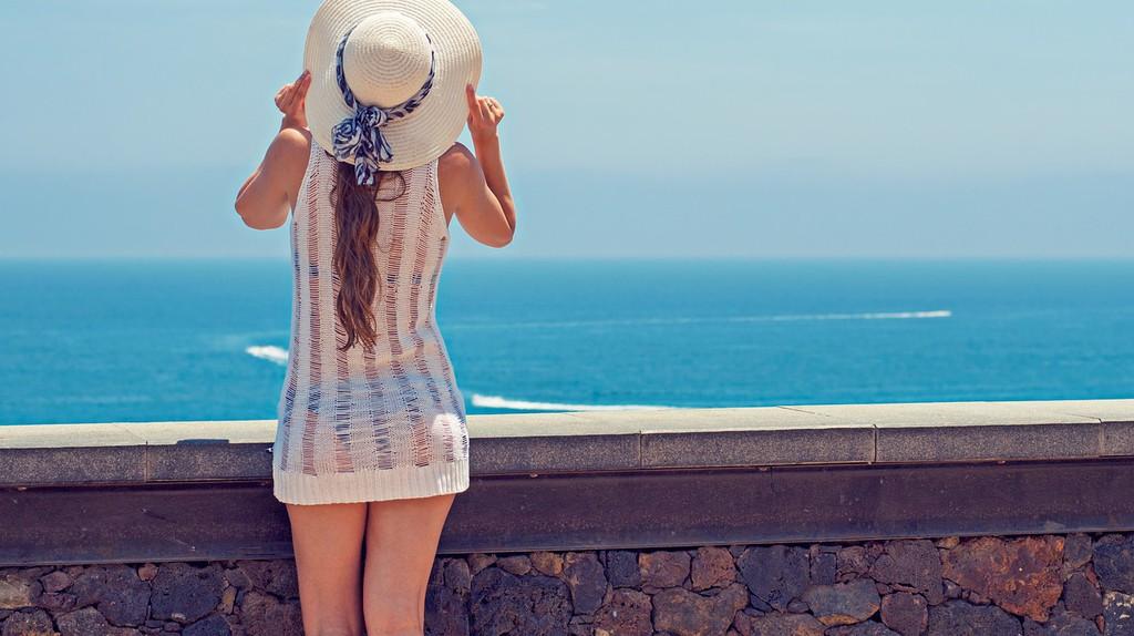 Summer | © Adamkontor / Pixabay