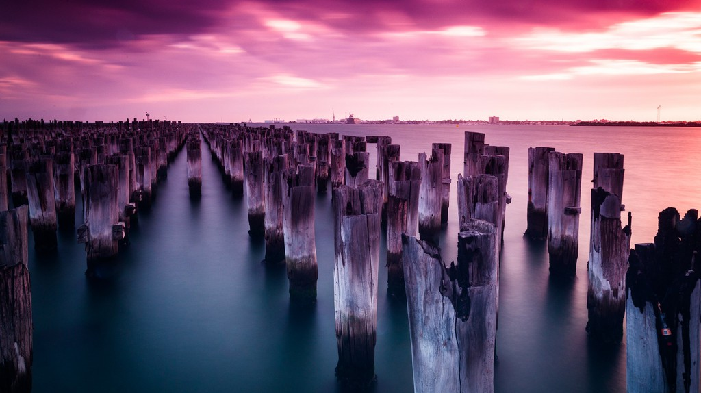 The 12 Most Beautiful Places in Victoria, Australia